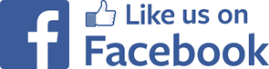 Like us at Facebook ...
